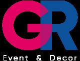 GR-PRO | Организация мероприятий